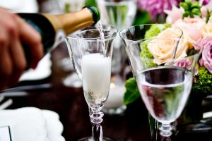 Restaurant nunta sector 6